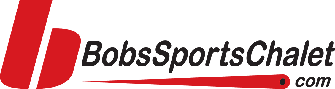 Bob's Sports Chalet