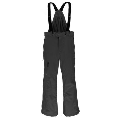 Spyder Dare Athletic Pant Men's