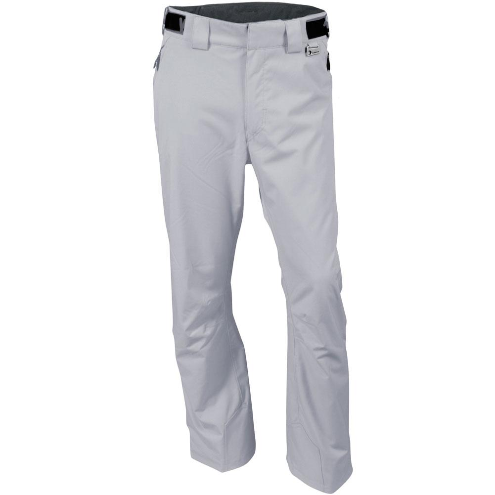 Karbon Silver Ii Pants Men's