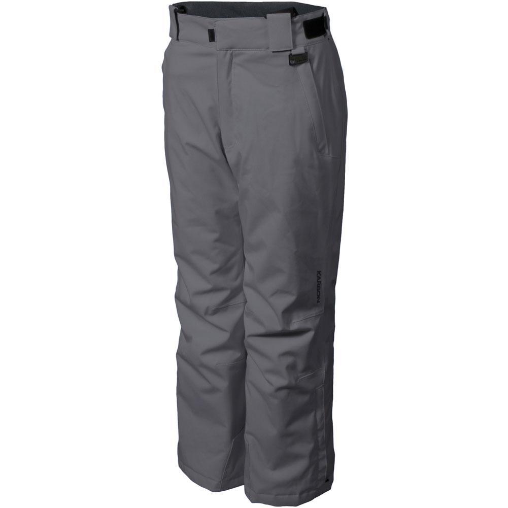 Karbon Stinger Pants Boys '