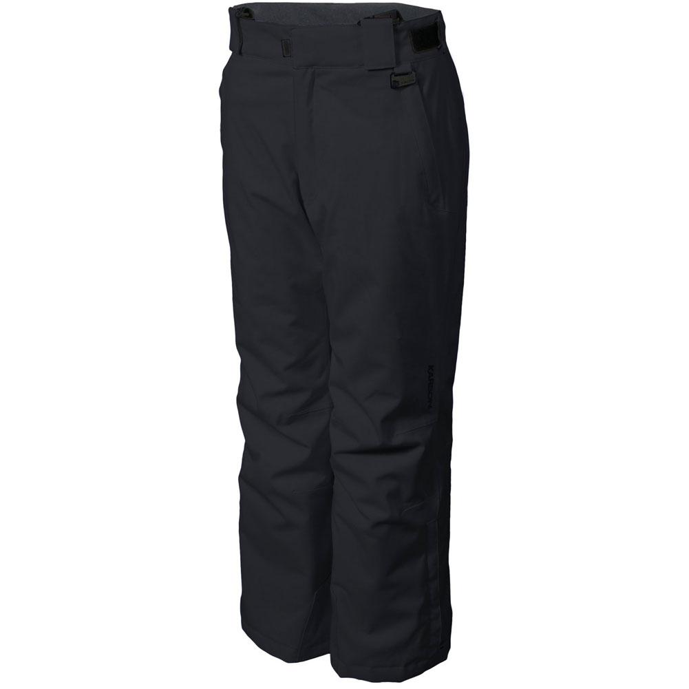 Karbon Stinger Pants Husky Boys '