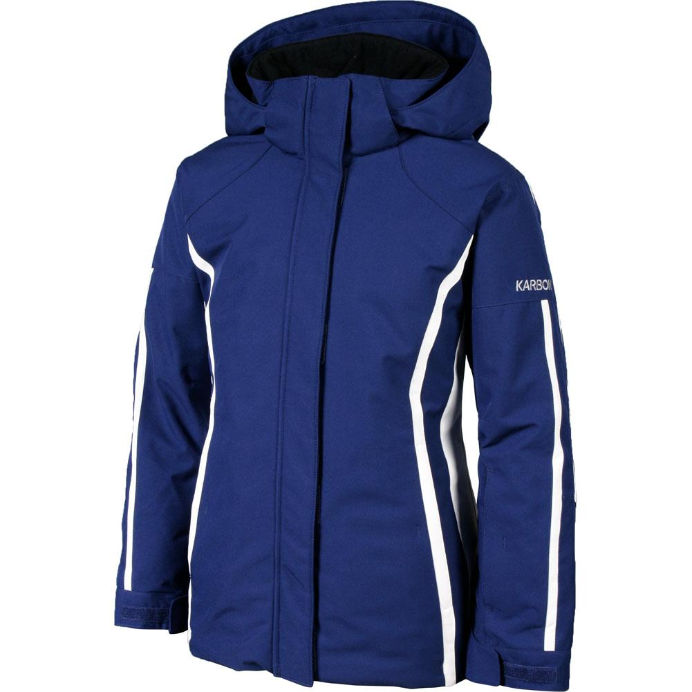Karbon Storm Jacket Girls '