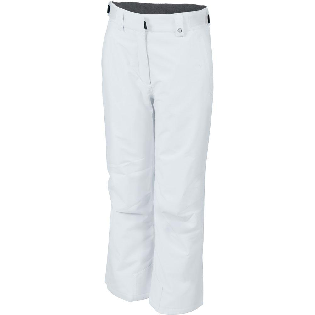 Karbon Halo Pants Girls '