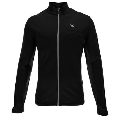 Spyder Eiger Wool Top Men's