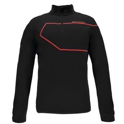 Spyder Commander Therma Stretch T-Neck Men's