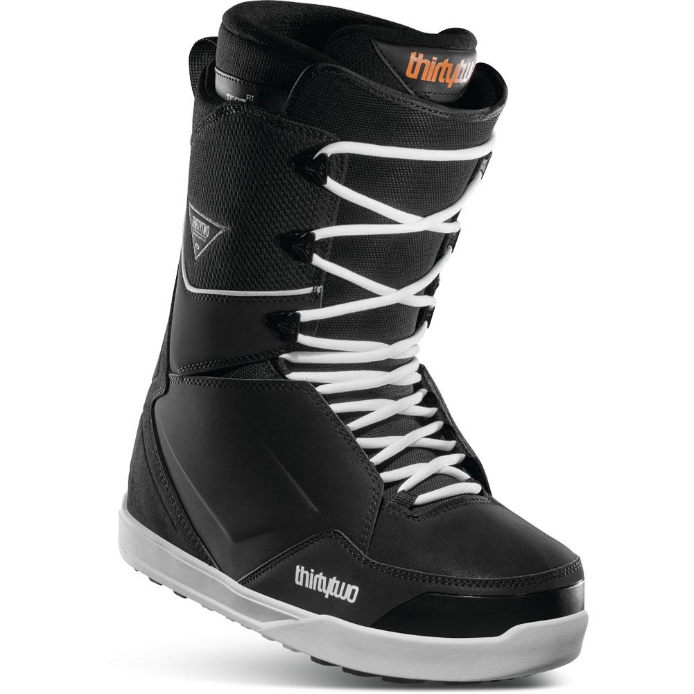 Thirtytwo Lashed Snowboard Boots Men's 2021
