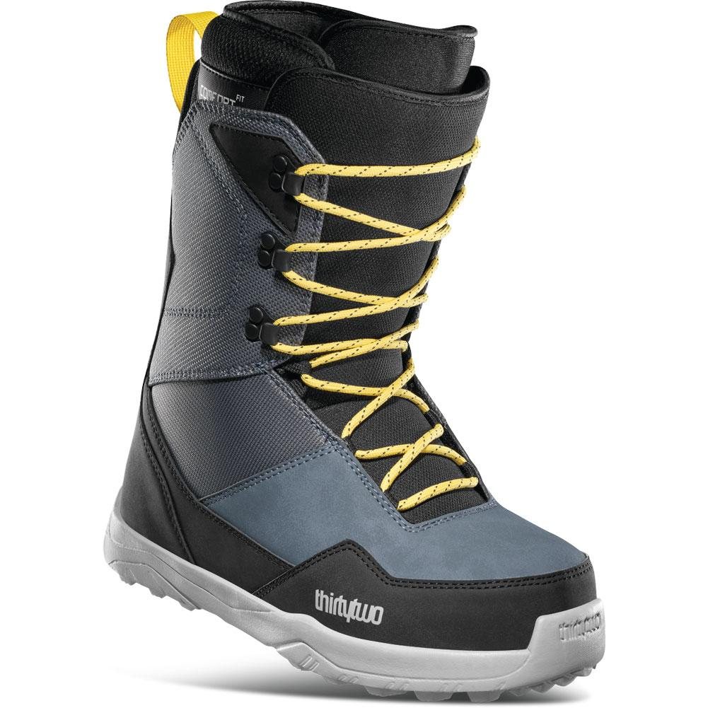 Thirtytwo Shifty Snowboard Boots Men's 2021