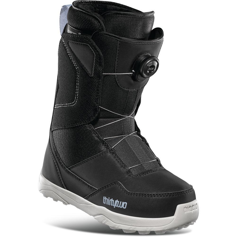 Thirtytwo Shifty Boa Snowboard Boots Women's 2021