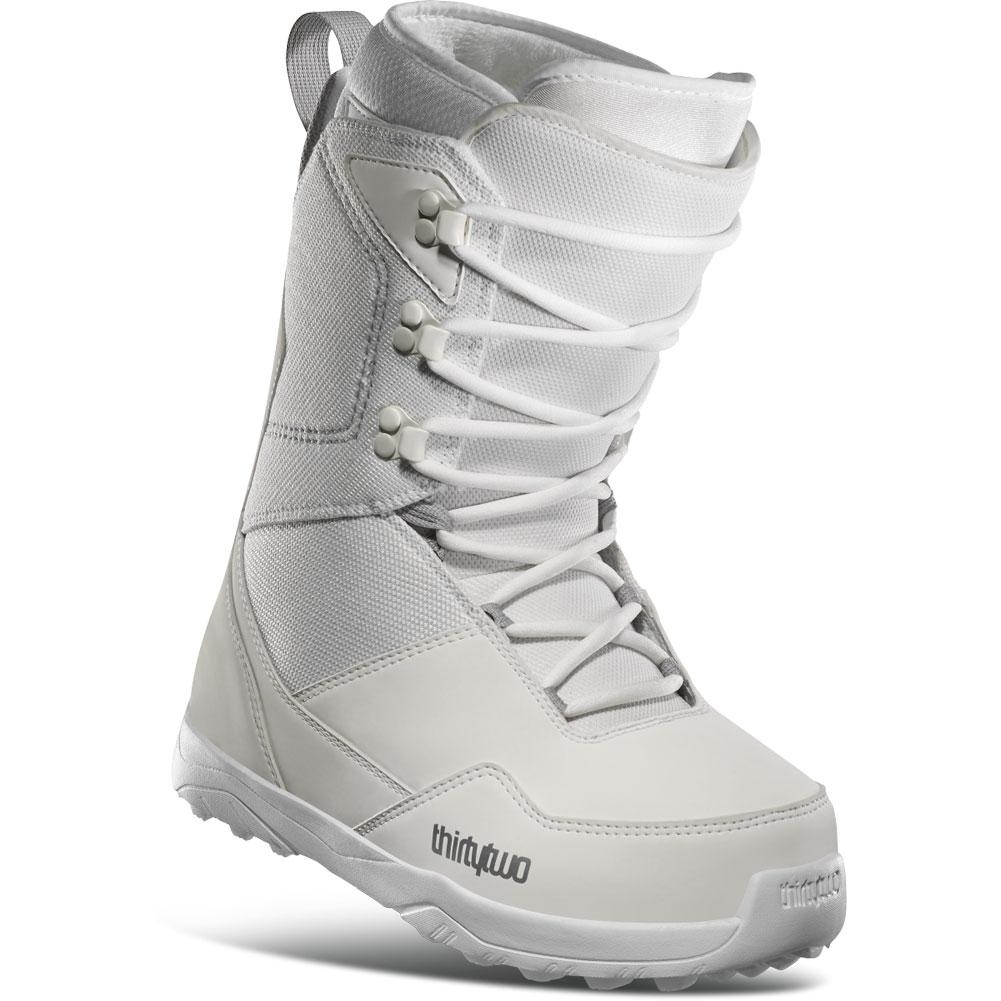 Thirtytwo Shifty Snowboard Boots Women's 2021
