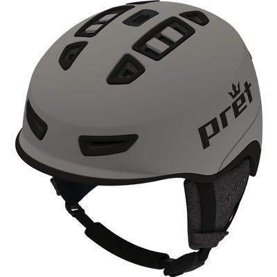 Pret Fury X Helmet Men's
