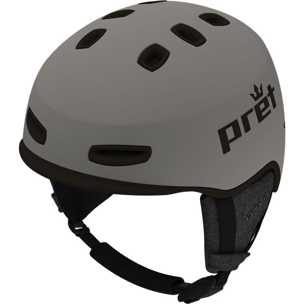 Pret Cynic X2 Helmet Men's