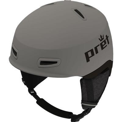 Pret Epic X Helmet Men's