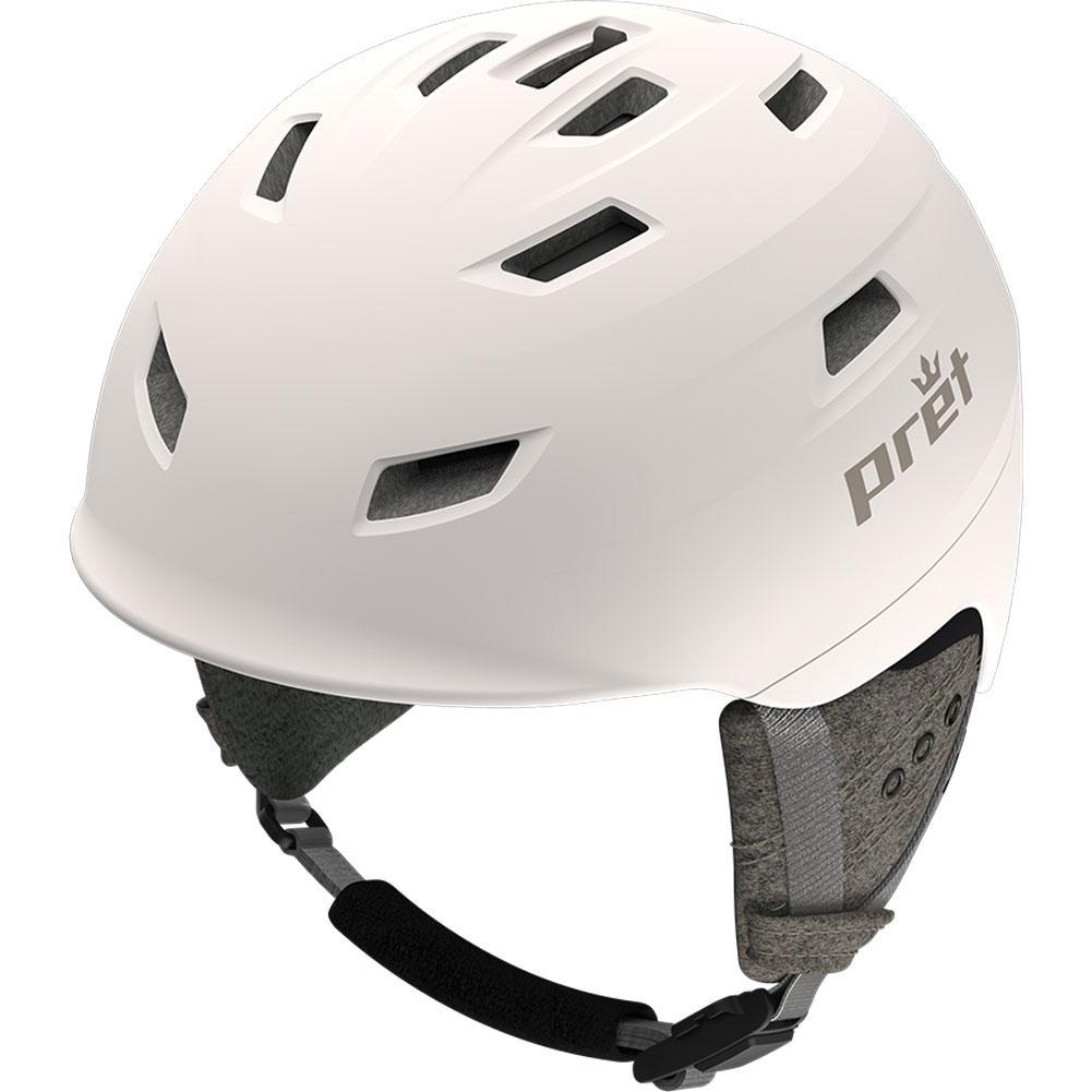 Pret Haven X Helmet Women's