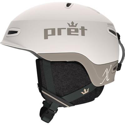 Pret Sol X Helmet Women's