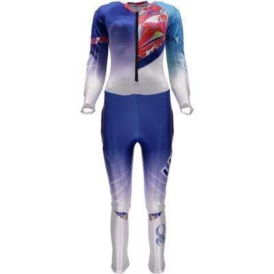 Spyder Performance GS Race Suit Women's