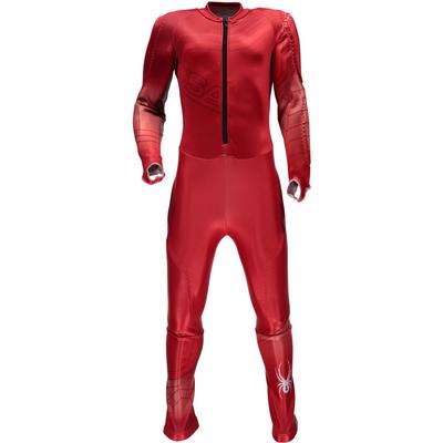 Spyder Performance GS Race Suit Boys'