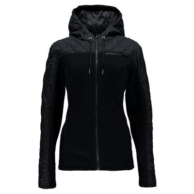 Spyder Ardour Mid Weight Stryke Jacket Women's