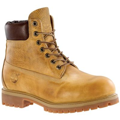 Timberland AF 6 Inch Premium Boot Mens