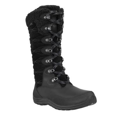 Timberland Willowood Waterproof Boot Womens