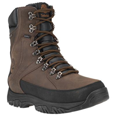 Timberland Thorton 8 Inch Waterproof Insulated Boot Mens
