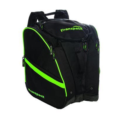 Transpack TRV Pro Boot Backpack