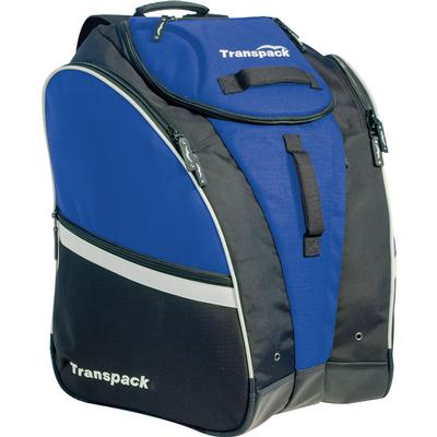 Transpack Competition Pro Boot Bag