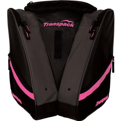 Transpack Compact Pro Boot Backpack