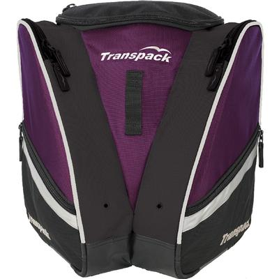 Transpack Compact Pro Boot Bag