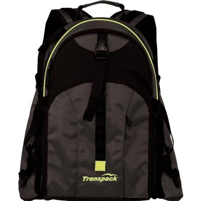 Transpack Sidekick Pro Boot Backpack