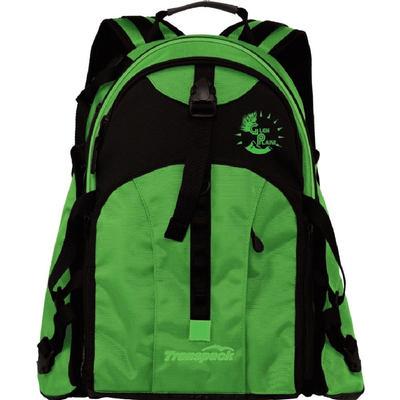 Transpack Sidekick Pro Boot Bag