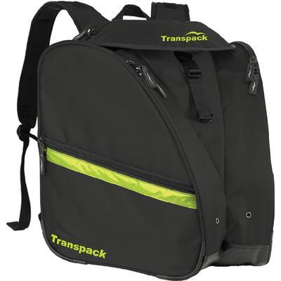 Transpack XT Pro Boot Bag