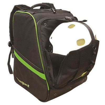 Transpack Boot Vault Pro Backpack