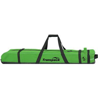 Transpack Ski Vault Pro Rolling Ski Bag