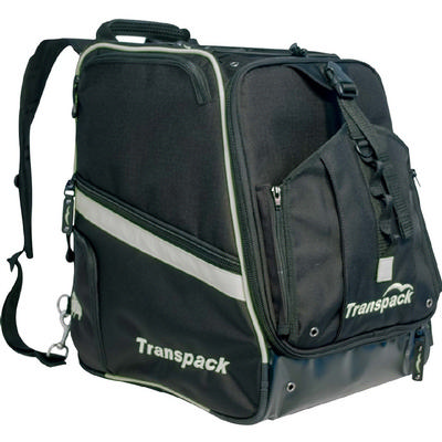 Transpack Heated Boot Pro Boot Bag