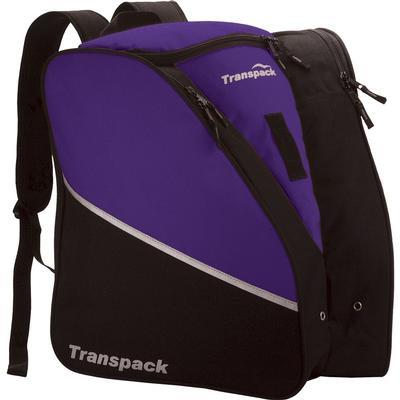 Transpack Edge Jr Solid Boot Backpack