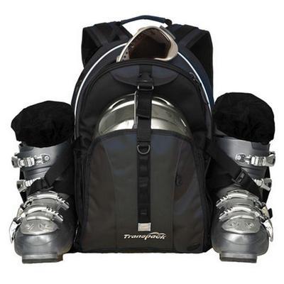 Transpack Sidekick Lite Boot Bag