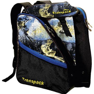 Transpack XT1 Print Boot Bag