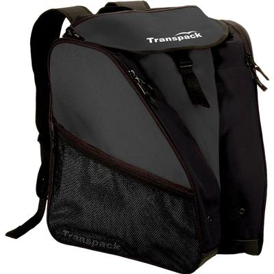 Transpack XT1 Boot Bag Solid