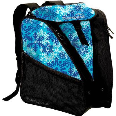 Transpack XTW Print Boot Backpack
