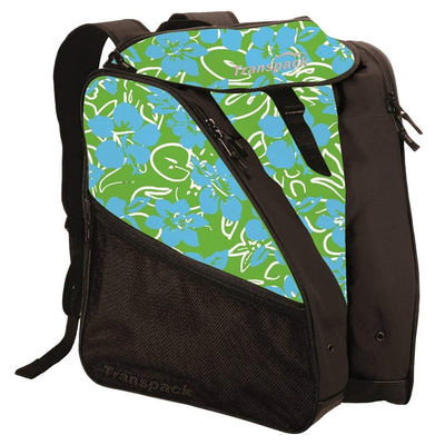 Transpack XTW Classic Print Boot Bag
