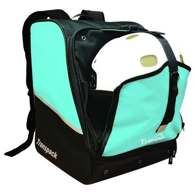 Transpack Boot Vault LT Backpack