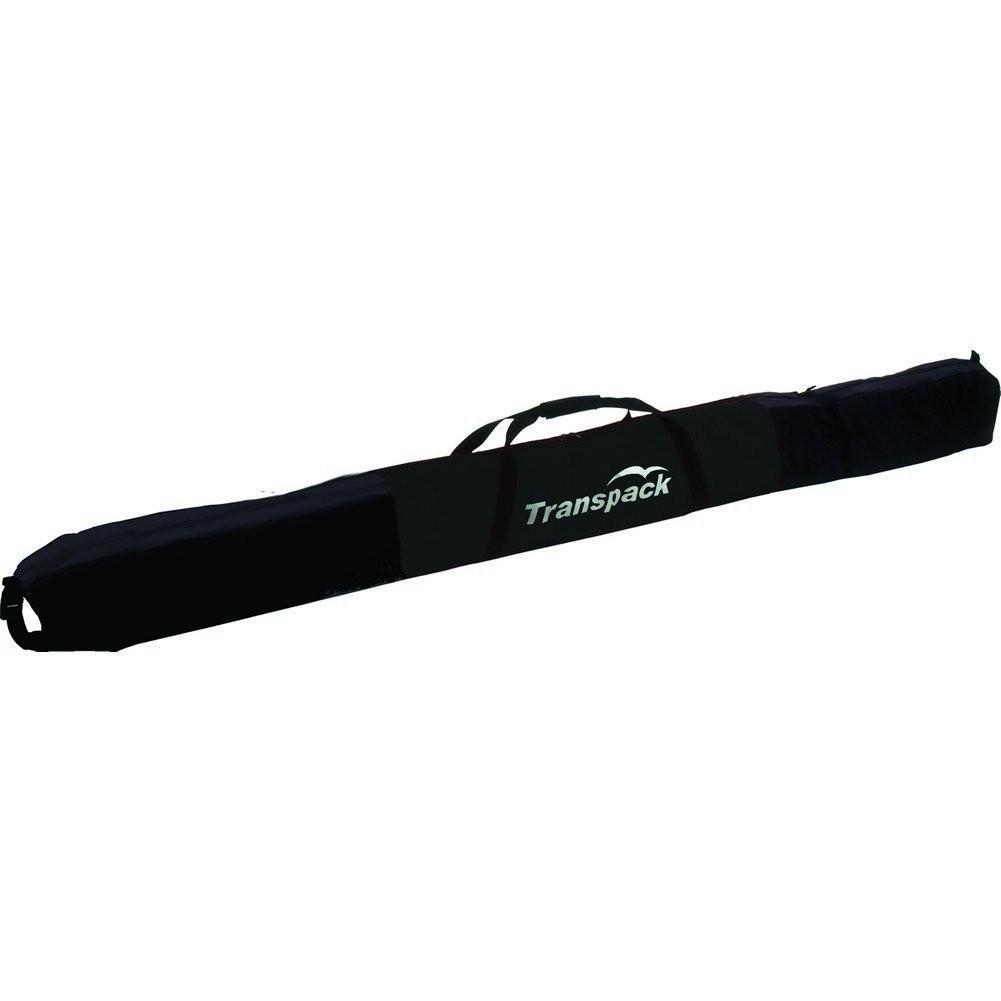 Transpack Nordic Ski 218 Single Ski Bag