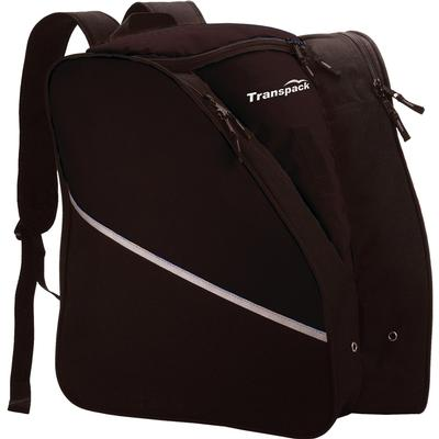 Transpack Alpine Jr. Boot Backpack Kids'