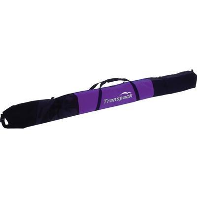 Transpack Alpine Jr. Ski Bag