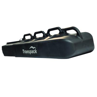 Transpack Hard Case Jet Case