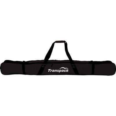 Transpack Ski 185 Convertible Double Ski Bag