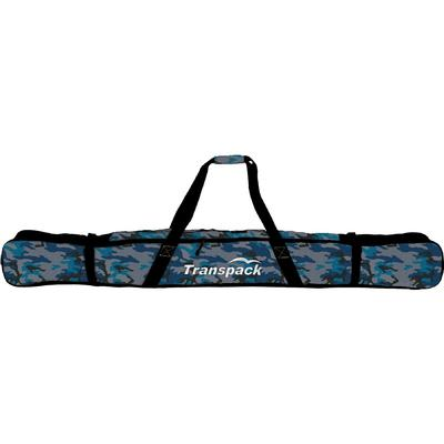 Transpack Ski 185 Convertible Classic Ski Bag