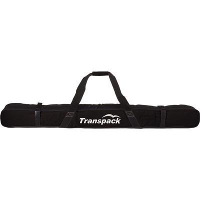 Transpack Ski Single 152 Ski Bag