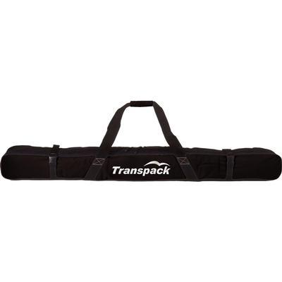 Transpack Ski 168 Ski Bag