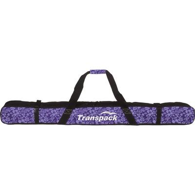 Transpack Ski 168 Classic Ski Bag